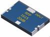 Chip Attenuator -- 1615-20