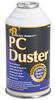 Aerosol Duster -- 23L241