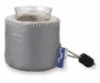 100AO612 - Heating Mantle for 800-ml beaker, 350 watts, 115 VAC -- GO-36227-12