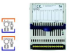 Analog Input Module HART Ex n / NI Inputs, 8 Channels Series 9461/15 -- Series 9461/15