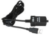 USB Interface for model 390A -- BK Precision USB390A