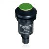 Push Button Switch With Super-Seal Connector -- 145010AB