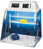UV PCR Chamber -- GO-34750-77