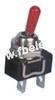 Medium Toggle Switch -- KN3(E)-101P ON-OFF