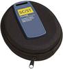 Fibre Optic Test Equipment Accessories -- 8741364