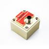 MEMS Digital Type Accelerometer -- AKE392B