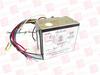 SCHNEIDER ELECTRIC CP-8301-120-1 ( ACTUATOR DRIVE 45MA 120V 50/60HZ ) -Image