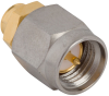 Coaxial Connectors (RF) -- ARF2421-ND -Image