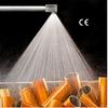 FullStream Cone Liquid Atomizing Nozzle, 1/4 NPT -Image
