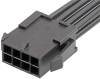 Rectangular Cable Assemblies -- 900-2147581082-ND -Image
