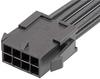 Rectangular Cable Assemblies -- 900-2147581083-ND -Image