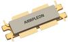 RF Amplifiers -- BLF7G27L-200PB,118-ND -Image