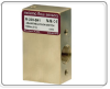 Adjustable Flow Switch -- M-200