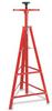AFF 3315A 4000 lb. Jack Stand -- AFF3315A