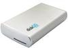 Edge Memory 1 TB DiskGO! External USB Hard Drive -- EDGDG-214531-PE