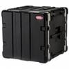 Standard Rack Case -- AP1S19-10U