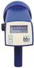 Nova Strobe X Basic Portable Stroboscope - Image