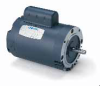 Pressure Washer Pump Motors -- 131851