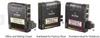 Fiber Media Converter / Switch -- CS14
