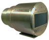Very High Resolution X-ray CCD Camera Arrays