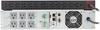 Eaton FlexPDU & HotSwap MBP -- EHBPL2000R-PDU1U