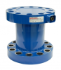 High Capacity Column Load Cell -- Model 2300
