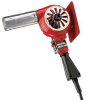 Heat Gun,500 to 750 F,14 Amp,23 CFM -- 1YMJ7
