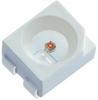 LED Indication - Discrete -- XZFBB96FS-ND -Image