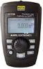 Martel LC-110 Precision Current Loop Calibrator -- GO-16107-03