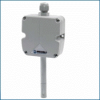 Relative Humidity and Temperature Transmitter -- WM261