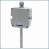 Relative Humidity Transmitter -- WM261