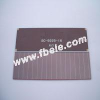 Amorphous Silicon Solar Cell -- 33B - Image