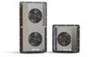 Air/Air Heat Exchanger -- PKS Mini 30X2 -- View Larger Image