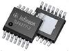 Linear Voltage Regulators for Automotive Applications -- TLF4277-2EL - Image