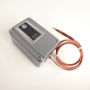 Temperature Controls -- 837-A7JX506 -- View Larger Image