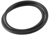 Pelican 1453 Lid Replacement O-Ring for 1450 Case -- PEL-1453-321-000 -Image