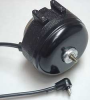 Unit Bearing, Supermarket Case Fan Motor -- 5YJN8
