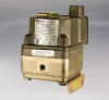 DPD1T & DPD2T Series Diaphragm Differential Mechanical Pressure Switches