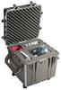 Pelican™ 0350 Extra Deep Cube Case -- P0350 - Image