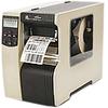 Zebra 110Xi4 Direct Thermal/Thermal Transfer Printer - .. -- 113-801-00110