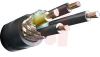 Cable; 4; 14 AWG; 41 x 30; Tinned Copper; XLPE (Cross-Linked Polyethylene) -- 70138802
