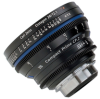 Zeiss Compact Prime CP.2 28mm /T2.1 (EF Mount) -feet -- 1834-248 -- View Larger Image