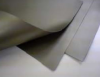 MG Absorption Sheet -- MG-03A Series