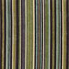 Cut Velvet Style Stripe Fabric -- R-Dixon - Image