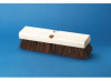 PALMYRA DECK BRUSH 10 IN 12 -- BRU 3110