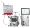 SARTOFLOW® Alpha plus SU Bench-top Crossflow Filtration System