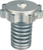 80mm Internal Gas Relief Valve Only