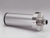 Force Measuring Roller -- RMGZ912.100.40.E - Image