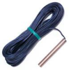 Water Temperature Sensor with 150' Cable, Use With: Multi Sensor Criterion