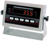 Weight Indicator -- Model 9300 - Image